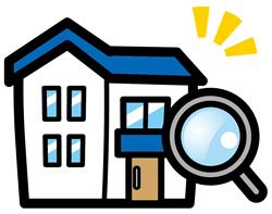 戸建住宅のメンテナンス